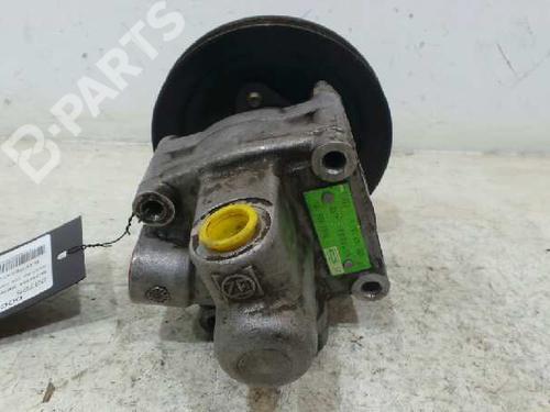 Steering Pump AUDI 80 Avant (8C5, B4) 1.9 TDI 557553823725 12713215