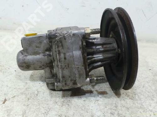 Steering Pump AUDI 80 Avant (8C5, B4) 1.9 TDI 557553823725 12713216