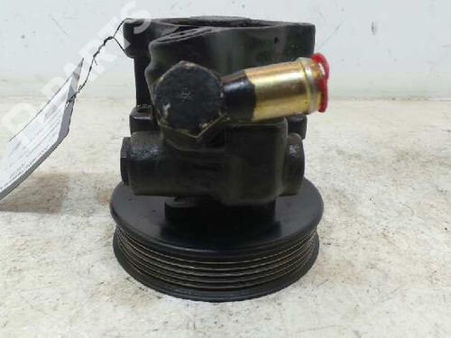 4JB0700 | 7007 | Steering Pump FIESTA III (GFJ) 1.6 i 16V (88 hp) [1994-1995]  1718020