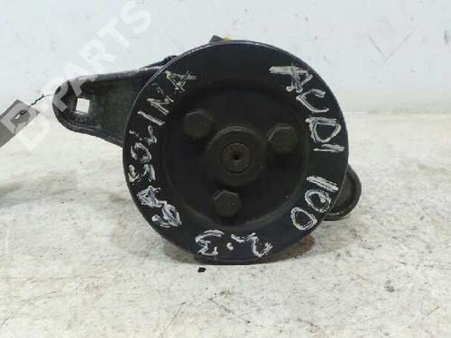 0081105 | 14707 | Steering Pump 100 (44, 44Q, C3)   1718028