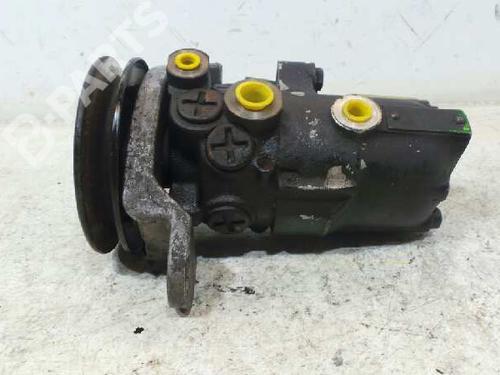 Steering Pump AUDI 100 (44, 44Q, C3) 2.2 008110514707 12712737