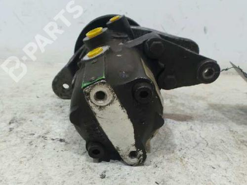 Steering Pump AUDI 100 (44, 44Q, C3) 2.2 008110514707 12712738