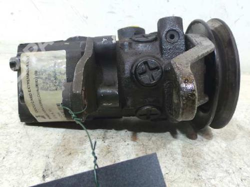 Steering Pump AUDI 100 (44, 44Q, C3) 2.2 008110514707 12712739