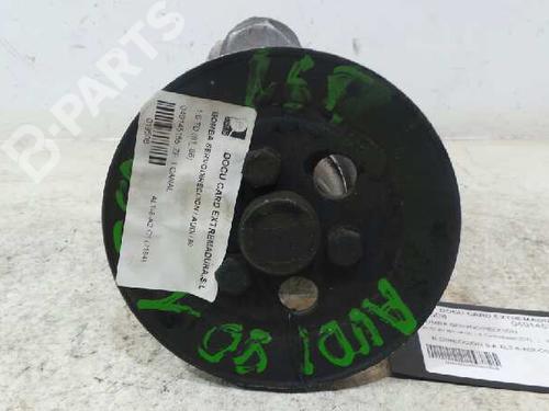 049145155   19508   7671955140   Steering Pump 80 (81, 85, B2) 1.6 TD (70 hp) [1981-1986]  1718034