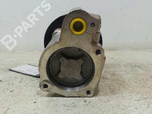 Steering Pump 04914515519508 AUDI, 80 (81, 85, B2) 1.6 TD (70hp), 1981-1982-1983-1984-1985-1986 12712971