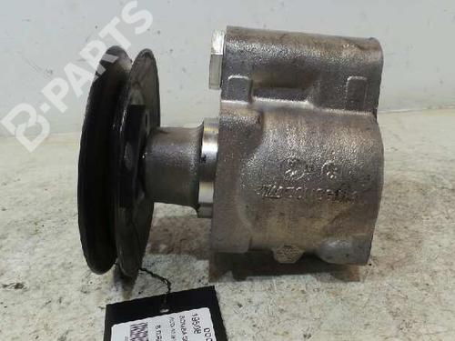 Steering Pump 04914515519508 AUDI, 80 (81, 85, B2) 1.6 TD (70hp), 1981-1982-1983-1984-1985-1986 12712972
