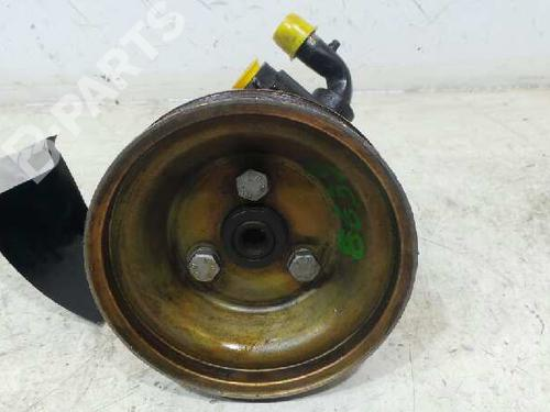 26034123 | 28745 | Pompe de direction assistée 156 (932_) 1.9 JTD (932B2) (105 hp) [1997-2000] AR 32302 1706566