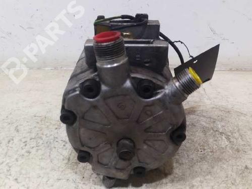 Ac Compressor 506230220 AUDI, 80 Avant (8C5, B4) 2.0 E (115hp), 1992-1993-1994-1995-1996 12713783
