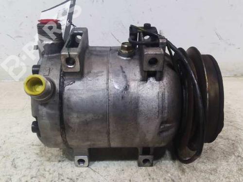 Ac Compressor 506230220 AUDI, 80 Avant (8C5, B4) 2.0 E (115hp), 1992-1993-1994-1995-1996 12713781