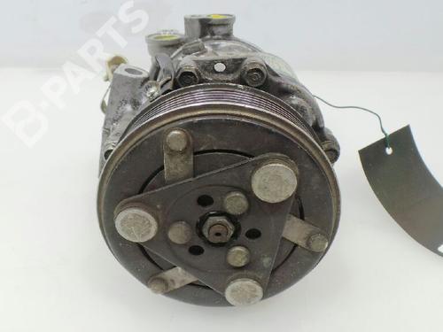 03920312462 | 56847 | 03920312462(1512F) | AC Kompressor CORSA C (X01)   240867