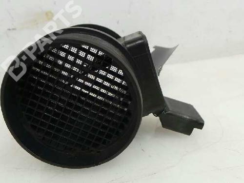 AF10187 | Luftmassemåler XSARA PICASSO (N68) 2.0 HDi (90 hp) [1999-2011]  1598206