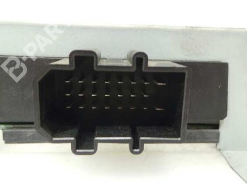 Electronic Module 8E5035223  AUDI, A4 (8E2, B6) 1.9 TDI (130hp), 2000-2001-2002-2003-2004 12719008