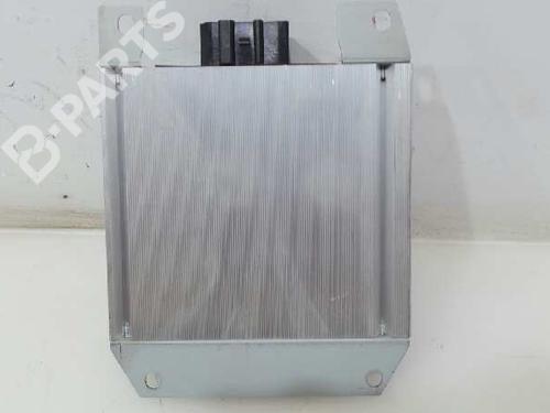 Electronic Module 8E5035223  AUDI, A4 (8E2, B6) 1.9 TDI (130hp), 2000-2001-2002-2003-2004 12719007