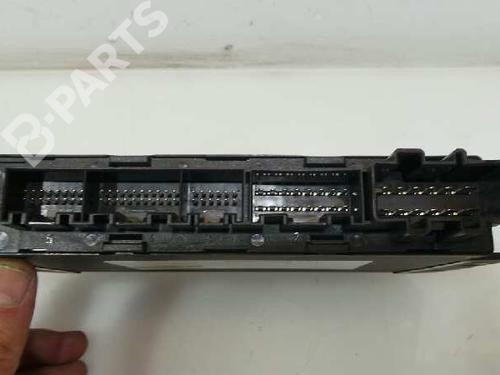 Control Unit 8E0959433  AUDI, A4 (8E2, B6) 1.9 TDI (130hp), 2000-2001-2002-2003-2004 12718921