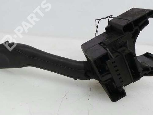 Switch 4947551 AUDI, A3 (8L1) 1.6 (102hp), 2000-2001-2002-2003 12715981