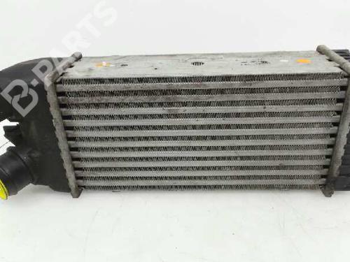 9645965180 | Intercooler XSARA PICASSO (N68) 1.6 HDi (109 hp) [2004-2011] 9HY (DV6TED4) 419361