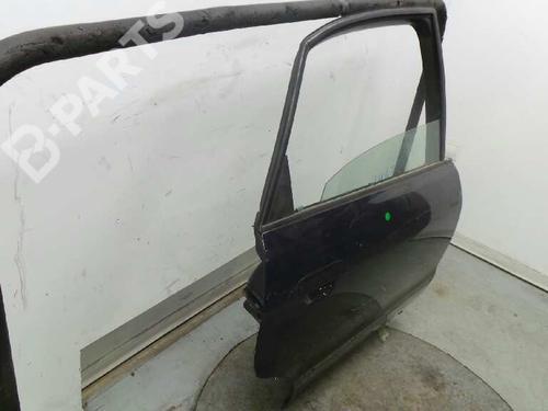 Right Rear Door AUDI A4 Avant (8D5, B5) 1.9 TDI 8D0833051E 8D0833051E 12719004