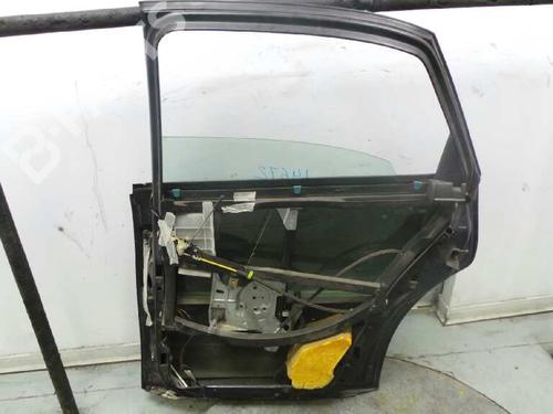 Right Rear Door AUDI A4 Avant (8D5, B5) 1.9 TDI 8D0833051E 8D0833051E 12719002