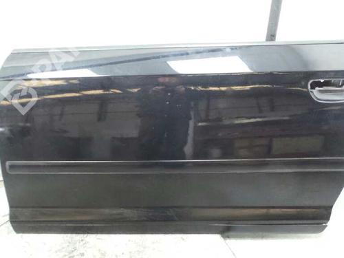 8P3831051D | 8P3831051D | Porte avant gauche A3 (8P1) 2.0 TDI 16V (140 hp) [2003-2012] BKD 1368842