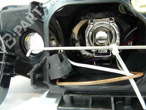 Left Headlight 8E0941029C11120701 AUDI, A4 Avant (8ED, B7) 2.0 TDI 16V (140hp), 2004-2005-2006-2007-2008 12717858