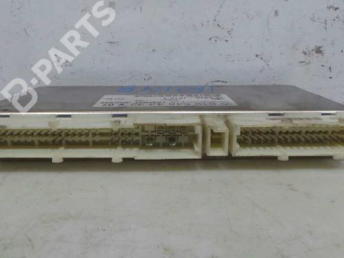ABS MERCEDES-BENZ C-CLASS (W202) C 220 D (202.021) 0195454332K07 | 0195454332K07 | 3907550