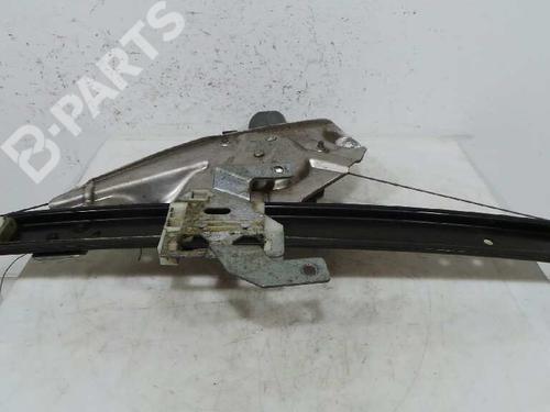 4B0839397B | 4B0839397B | Lève vitre arrière gauche A6 (4B2, C5) 2.5 TDI quattro (180 hp) [2000-2005]  1512871