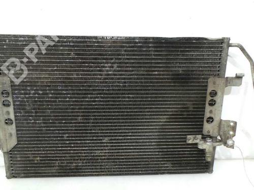 Radiador A/A MERCEDES-BENZ A-CLASS (W168) A 170 CDI (168.009, 168.109) (95 hp) A1685001154   A1685001154  