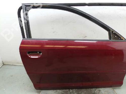 8P3831052D   8P3831052D   Tür rechts vorne A3 (8P1) 1.6 FSI (115 hp) [2003-2007] BLP 2779403