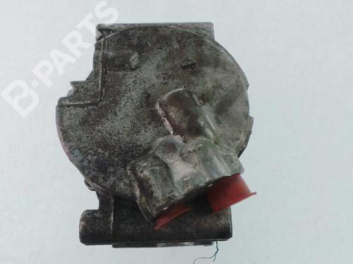 4472208642   4472208642   Compressor A/C STILO (192_) 1.9 JTD (192_XE1A) (115 hp) [2001-2006] 192 A1.000 2829937