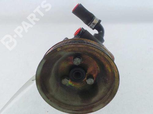 46534757 | 46534757 | Pompe de direction assistée 147 (937_) 1.9 JTD (937.AXD1A, 937.BXD1A) (115 hp) [2001-2010] 937 A2.000 2851392