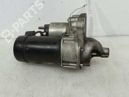 5802FP   5802FP   Motor de arranque BERLINGO / BERLINGO FIRST Box Body/MPV (M_) 1.6 HDI 75 (MB9HW) (75 hp) [2005-2011]  3153776