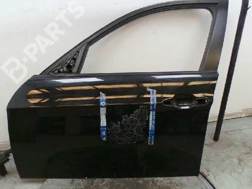 Porta frente esquerda BMW 3 (E90) 318 d 41007203643 | 41007203643 | 17389085