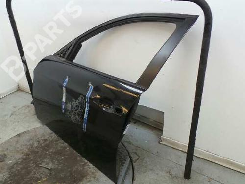 Porta frente esquerda BMW 3 (E90) 318 d 41007203643 | 41007203643 | 17389088