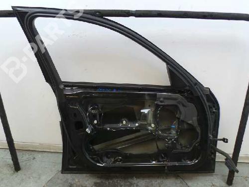 Porta frente esquerda BMW 3 (E90) 318 d 41007203643 | 41007203643 | 17389086