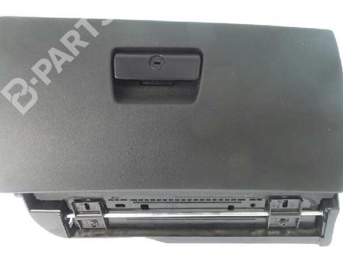 Porta-luvas BMW 3 (E90) 318 d 72758411   72758411   17389078