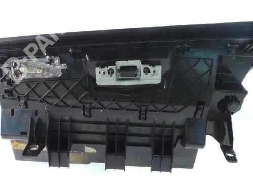 Porta-luvas BMW 3 (E90) 318 d 72758411   72758411   17389077