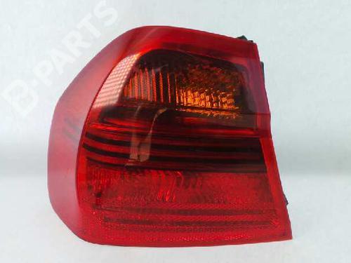 Farolim esquerdo BMW 3 (E90) 318 d 6937457   6937457   17389083