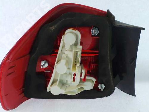 Farolim direito BMW 3 (E90) 318 d 6937458 | 6937458 | 17389081