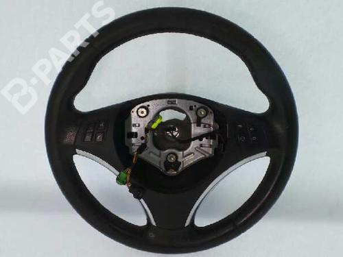 3057364 | 3057364 | Ratt 3 (E90) 318 d (122 hp) [2005-2007]  2130372