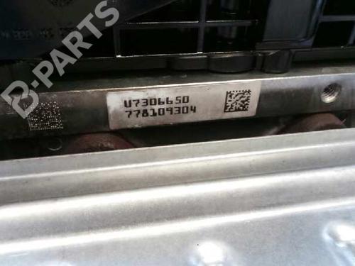 Motor BMW 3 (E90) 318 d N47D20A 17854972