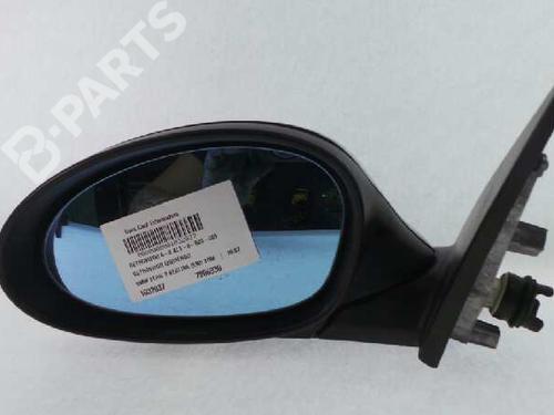 Retrovisor esquerdo BMW 3 (E90) 318 d 7906930 | 7906930 | 17389069