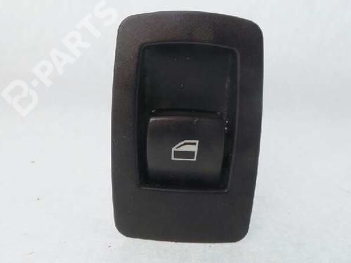 Bmw e90 e9x passenger window switch front or rear 6945874 2005-2013