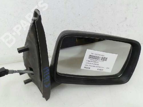Right Door Mirror FORD FIESTA III (GFJ) 1.1 6936539   6936539   17913535