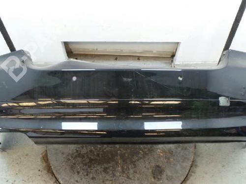 Pára-choques traseiro BMW 3 (E90) 318 d 51127141053 | 51127141053 | 17854985