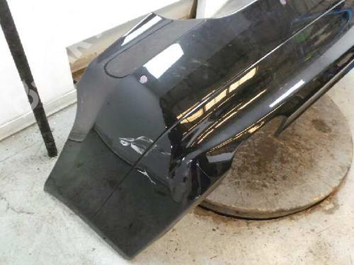 Pára-choques traseiro BMW 3 (E90) 318 d 51127141053 | 51127141053 | 17854983
