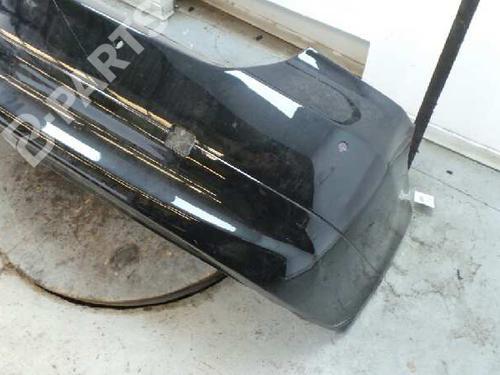 Pára-choques traseiro BMW 3 (E90) 318 d 51127141053 | 51127141053 | 17854986