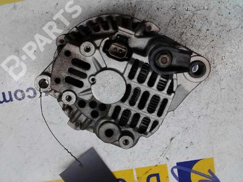 Alternador CHRYSLER NEON II 2.0 16V 4794222A | 151222
