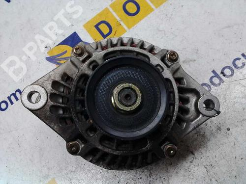 Alternador CHRYSLER NEON II 2.0 16V 4794222A | 151223