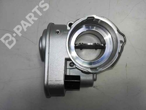 Caja mariposa AUDI A3 Sportback (8PA) 2.0 TDI 16V 038128063G | ETBVW009 | 34471276