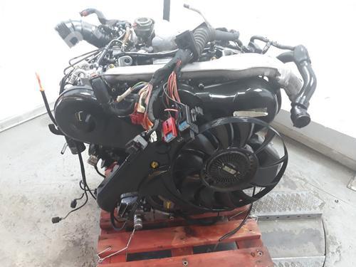 AKE | AKE | Motor ALLROAD (4BH, C5) 2.5 TDI quattro (180 hp) [2000-2005] AKE 7562095